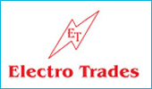 elctro-traders